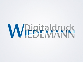 DIGITALDRUCK-WIEDEMANN